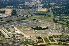 A recent investigation has revealed that the Pentagon has failed to account for $8.5 trillion dollars of taxpayer money Congress has allocated toward the U.S. Department of Defense since 1996. Repo...