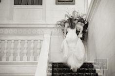 Seversky Mansion- Floral Design by bladenyc.com