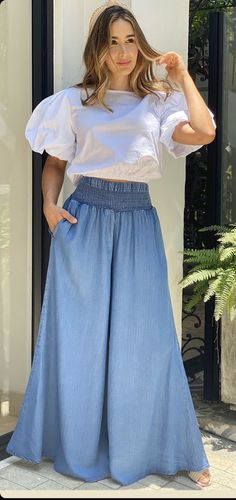 Casual Tie, Casual Outfits, Fashion Outfits, Womens Fashion, Western Outfits, Western Wear, Jeans Rock, Dress Codes, I Dress