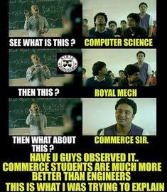 7 Best Commerce Studentsszz Images Student Science