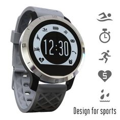 Wearable Device, Wearable Technology, Tracker Fitness, Smartwatch Bluetooth, Watch For Iphone, Camera Watch, Fitness Watch, Heart Rate Monitor, Sport Watches