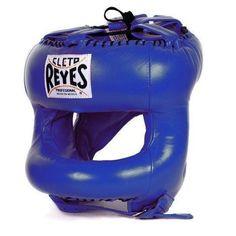 Casco Cleto Reyes con barra mod. Rediseñado edit. Special - €220.00   https://soloartesmarciales.com    #ArtesMarciales #Taekwondo #Karate #Judo #Hapkido #jiujitsu #BJJ #Boxeo #Aikido #Sambo #MMA #Ninjutsu #Protec #Adidas #Daedo #Mizuno #Rudeboys #KrAvMaga
