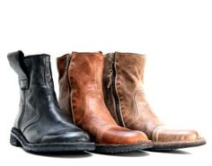 Bubetti Cowboy Boots, Pretty, Shoes, Style, Fashion, Swag, Moda, Zapatos, Shoes Outlet