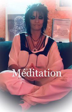 Méditations Séances Reiki Reiki, Get Directions, Health And Wellness, Massage, People, Beauty, Places, Health Fitness, People Illustration