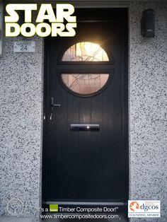 black-pisa-Solidor-Timber-Composite-Door