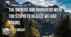 Great Quotes... https://jvz1.com/c/516937/203269