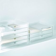 save 15 on acrylic storage and acrylic frames until june - Muji Frames
