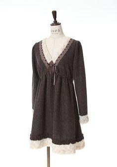 axes femme online shop   Far Tsukai cut tunic