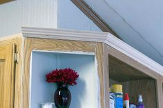 Grateful Heart Photography: Remodeling my Trailer Home ~ Rock Springs, WY Portrait Photographer