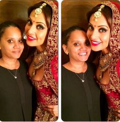 "<p class=""MsoNormal"">Bollywood actress Bipasha Basu has finally decided to settle down. After a series of flops in Bollywood, Bong beauty is ready to tie the knot with none other than two-times married and her Alone co-star Karan Singh Grover.</p><p class=""MsoNormal""><br></p>  <p class=""MsoNormal"">Putting all the rumours to rest, Bipasha will get married in April. According to a leading daily, here's everything you need to know about the wedding. <br></p><p class=""MsoNormal""><br></p>  <p…"
