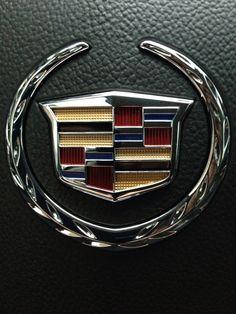 2014 Cadillac SRX Got mine today! 4/24/14