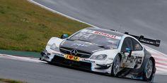 24 drivers - 24 questions: Maximilian Götz | DTM.com | Die offizielle Webseite