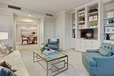 Dekora :: Riverstone Penthouse