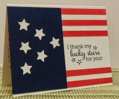 Seongsook's Creations... My Therapy, Your Cards!: OWH Memorial Day Bloghop - May 24, 2014