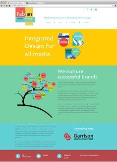 Fabian Creative Marketing
