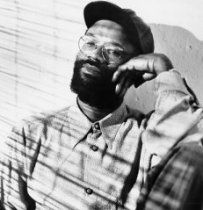 Beres Hammond  Another master of lovers rock. Hammond started his career in the '70s but never reached the pinnacle of success until the 1990s. He joined the Zap Pow band in 1975, released his solo career album soul reggae in 1976, soared with rhythms such as rock away, tempted to touch, what one dance can do, and she loves me now...