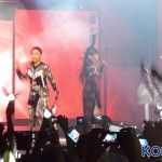 awesome 2NE1 – ALL OR NOTHING TOUR – MAIN EVENT, MANILA