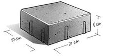 Product: BSV-dubbelklinker®