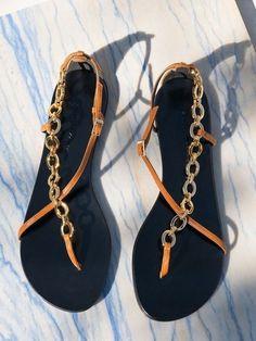Giuseppe Zanotti, Sandals, Shoes, Fashion, Moda, Shoes Sandals, Zapatos, Shoes Outlet, La Mode