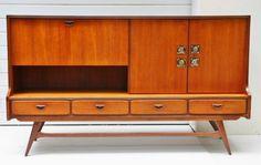 vraagprijs €385 op marktplaats  http://www.marktplaats.nl/a/huis-en-inrichting/kasten-wandmeubels/m709102235-louis-van-teeffelen-wandmeubel-vintage-retro-kast-dressoir.html?c=3c1f5dcc18d02a99040ca8de656940d2=lr