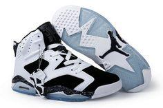 the best attitude 87da3 a4147 Jordan 6(with keychain)-036 Michael Jordan Basketball Shoes, Cheap Jordan  Shoes