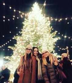 Instagram media by ninamartinez - Being jolly at Opferbaum with my ❤ @c_hiquita_86  @nadjuschka  #zurich #wienachtsdorf #glühwein #grinch #xmas #jolly #bellevue Grinch, Xmas, Couples, Couple Photos, Instagram, Couple Shots, Christmas, Weihnachten, Jul