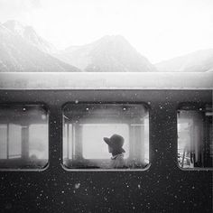 Ted Chin