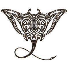 Awesome Manta Ray Tattoo Meaning Manta Ray Tattoo Mosaic Tribal Tattoos Moana Tattoo Designs Back To Manta Ray Tattoo MeaningEnticing Manta Ray Tattoo Meaning Manta… Maori Tattoos, Sexy Tattoos, Tribal Tattoos, Hawaiianisches Tattoo, Tattoo Son, Herz Tattoo, Shark Tattoos, Filipino Tattoos, Marquesan Tattoos