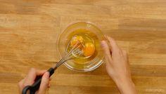 ぷるるん食感にほっぺた落ちる!まるごとかぶの茶碗蒸し - macaroni Globe, Speech Balloon