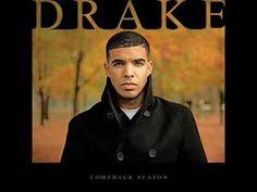 Drake ft. Lil Wayne - Ransom (HOT)(With Lyrics)(DL) - YouTube
