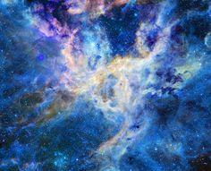 Beweise für ein holografisches Universum – und doch keine Matrix-Welt . . . http://www.grenzwissenschaft-aktuell.de/holografisches-universum-und-doch-keine-matrix-welt20170131/
