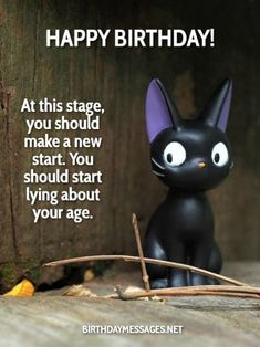 Funny Birthday Wishes & Funny Birthday Quotes: Funny Birthday Messages Funny Birthday Message, Happy Birthday Wishes Messages, Funny Happy Birthday Images, Birthday Poems, Birthday Wishes For Friend, Birthday Wishes And Images, Birthday Wishes Quotes, Happy Birthday Cards, Happy Wishes