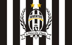 Slip Up, As Roma, European Football, Juventus Logo, Football Things, Thing 1, Closer, Seal, Hot