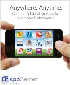 Anywhere Anytime. Continuing Education Apps for Healthcare Professionals. Hospital Pharmacy, Care Hospital, Mechanical Engineering Jobs, School Choice, Pharmacy Technician, Construction Jobs, Experiential Learning, Service Learning, Career Opportunities