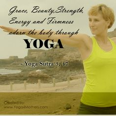 Created by http://www.yoga4mothers.com - Your prenatal yoga online resource.