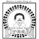 28 Best Black history month kindergarten images in 2018