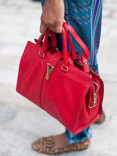 Ysl bags on Pinterest | Sling Bags, Louis Vuitton Handbags and ...