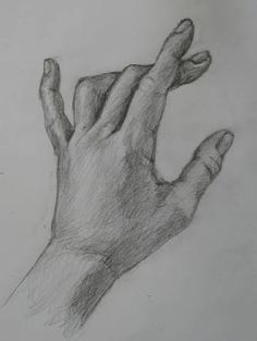 hand drawing - Google'da Ara