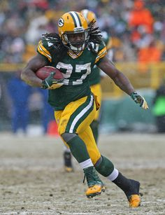 eddie lacy | Green Bay Packers Eddie Lacy