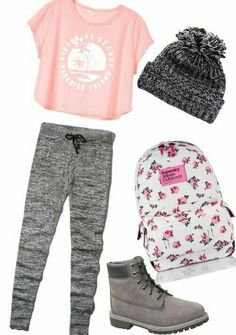 Preteen clothing storesPreteen clothing stores, clothes Preteen StoresBack To School Outfit For Teens Clothing Girls Match Mix School School Back T .Back to school outfit for teenagers clothes girls match mix school school Back to Cute Teen Outfits, Lazy Outfits, Kids Outfits, Casual Outfits, Cute Teen Clothes, Winter Outfits, Shoes For Teens, Clothes For Girls, Cute Clothes For Teens