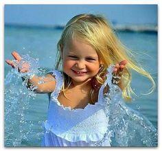 Открой для себя радость Жизни!  http://rzi.365.pm/