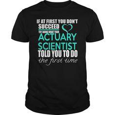 ACTUARY SCIENTIST - IF ᐂ YOUACTUARY SCIENTIST - IF YOUACTUARY SCIENTIST - IF YOU