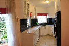 New Kitchen Design              by  Kitchen Tek Australia