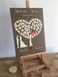 Wedding Decorations, Wedding Ideas, Weeding, New Product, Gifts, Diy, Frases, Mermaid Birthday, Signature Book