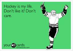 hockey<3(: