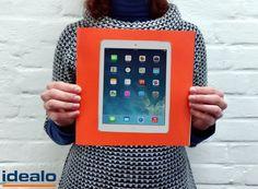 Victoria quiere un #iPad Air de 16 GB con WiFi para poder navegar por internet cómodamente y está disponible por 385 €, un 39,2% más barato en http://www.idealo.es/precios/4114726/apple-ipad-air-16-gb-wifi-plateado.html
