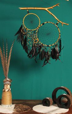 678ed8623a2e 318 Best dream catchers images in 2019