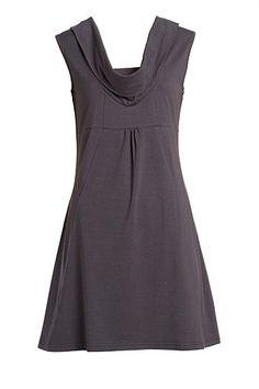 Tunics & Long Tops - Capture Tunic - EziBuy Australia Long Tops, Women's Tops, Tunics, Fashion Online, Women Wear, Women's Clothing, Girls Wear, Robes, Outfits For Women