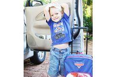 Healthy Snack Boxes Snack Boxes Healthy, Healthy Kids, Kids Nutrition, Articles, Children, Kids, Healthy Children, Child, Babys