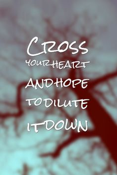 icon for hire- pulse